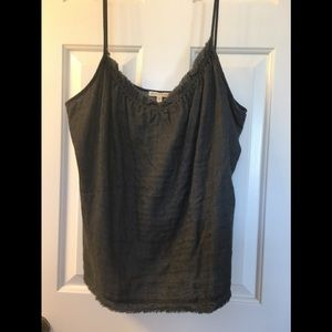 Eileen Fisher camisole/top